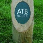 atbbord_New