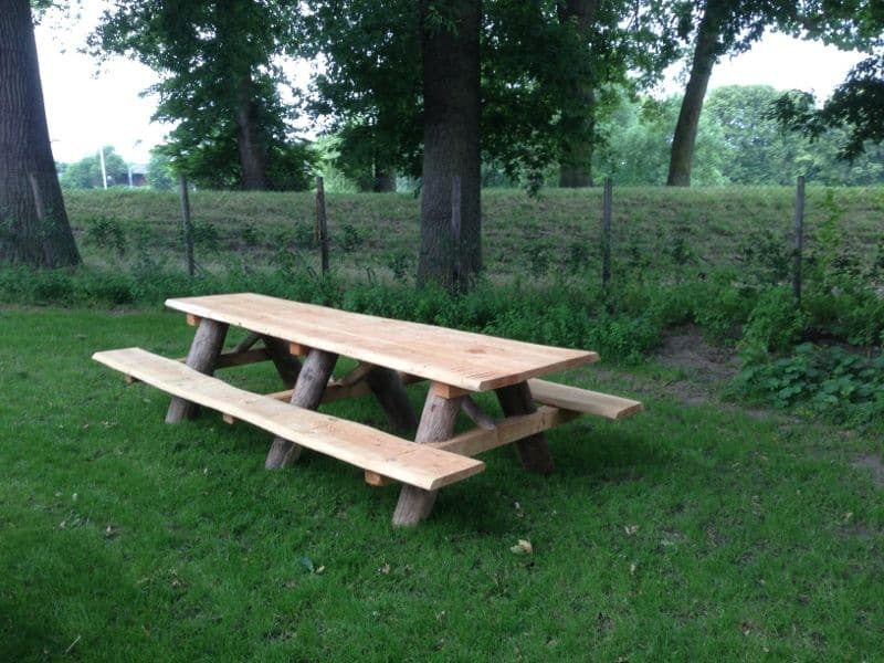 picknicktafel_boston (2016_12_12 11_41_56 UTC)