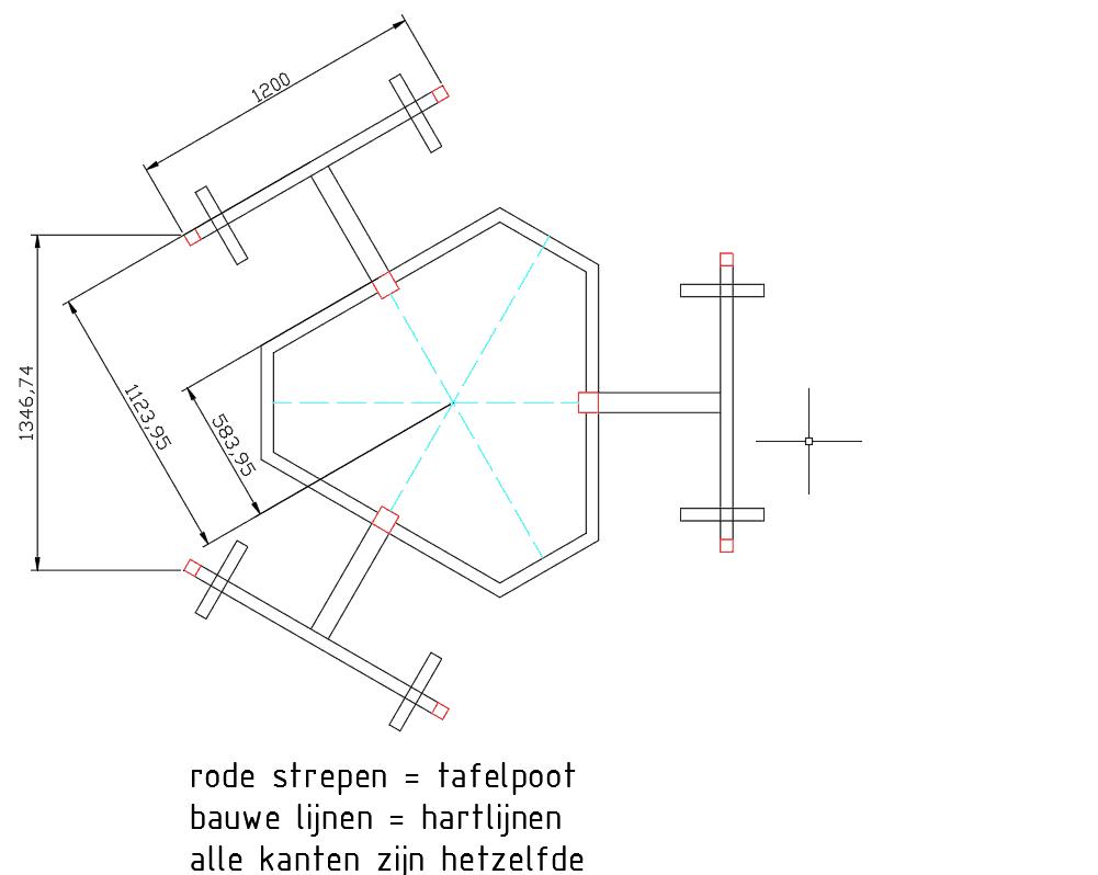 plattegrond rolstoeltafel (002)